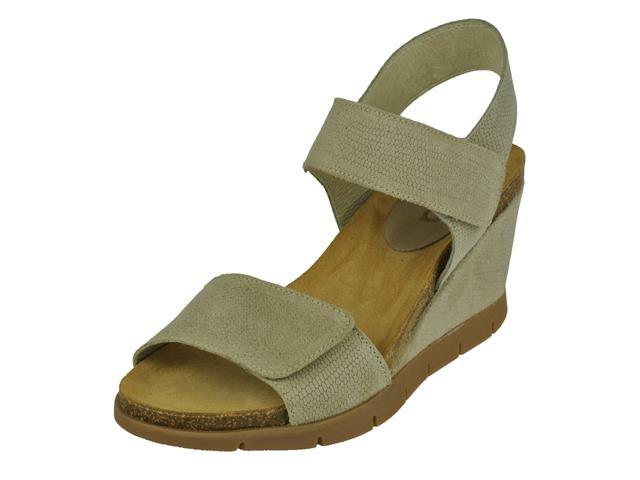 aQa AQA sandalet