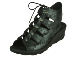 Wolky-sandalen-Arena1