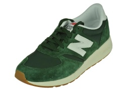 New Balance-Sportschoen / Mode-MRL420SF1