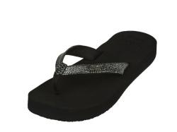 reef-slippers-Star Cushion sassy1