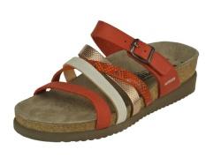 Mephisto-slippers-Huleda1