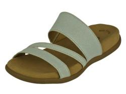 Gabor-slippers-Dames slipper 1
