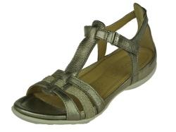 Ecco-sandalen-Flash1