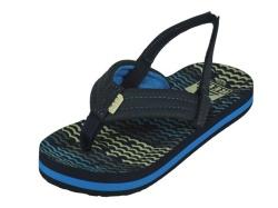 reef-wandelschoenen-AHI1