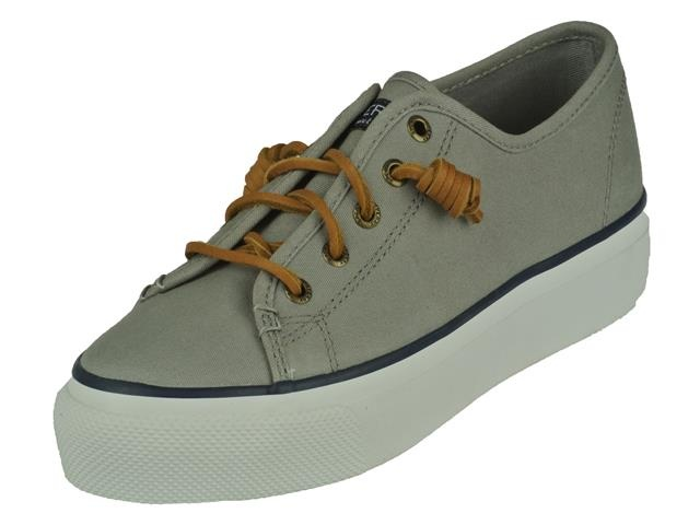 sperry Sky Sail