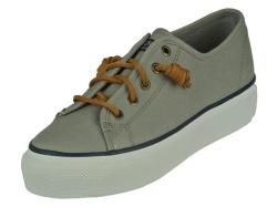 sperry-sportieve schoenen-Sky Sail1