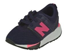 New Balance-Sportschoen / Mode-KA 247NPI1