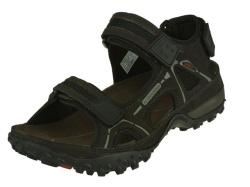 Mephisto Allrounder-sandalen-Regent1