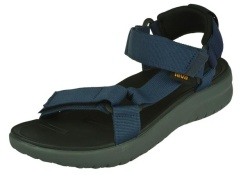 Teva-waterslipper/watersandaal-Sanborn Universal1