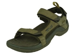 Teva-sandalen-Tanza Leather1