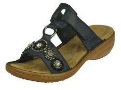 Rieker-slippers-Slipper1