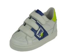 Vingino-jongensschoenen-Jay Velcro1