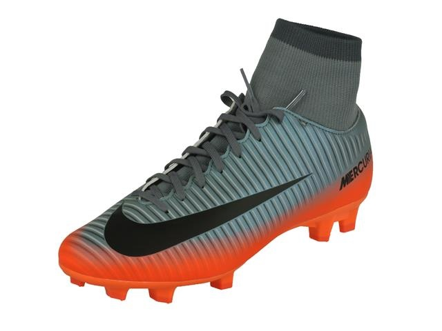 Nike Mercurial Victory CR 7