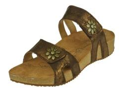 Josef Seibel-slippers-Dames slipper 1