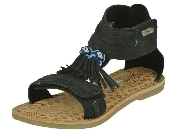 d821c226ebda8c Vingino Meisjes sandaal kopen? - Schoenen Outlet Online