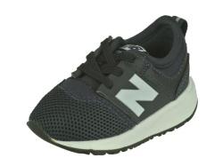 New Balance-Sportschoen / Mode-KA 2471