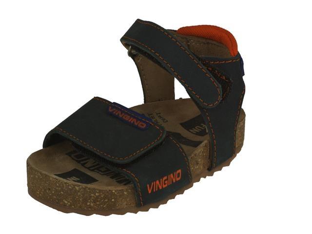 Image of Vingino Kinder sandaal