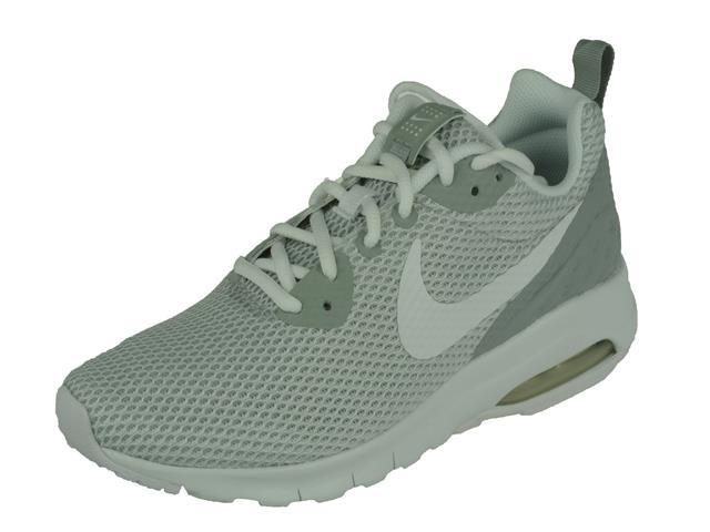 Image of Nike Air Max Motion