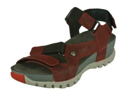 Wolky-sandalen-Cradle1