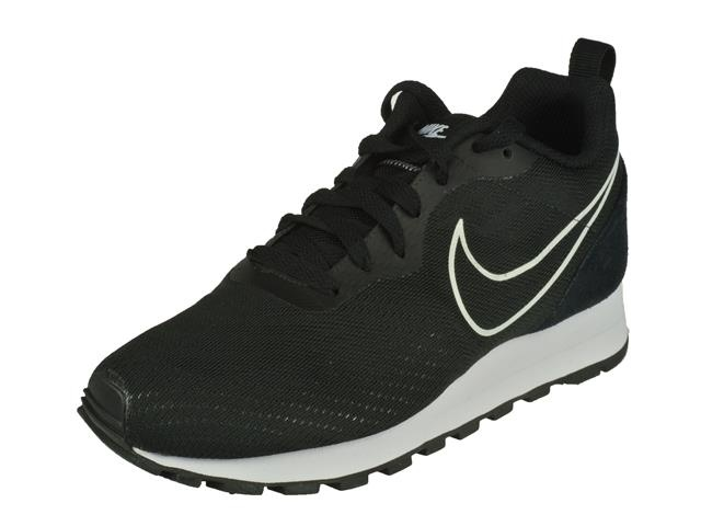 hot sales f9401 1fe86 Nike-Sportschoen   Mode-MD Runner 21