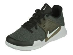 Nike-Sportschoen / Mode-Nike Arrowz1