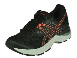 Asics-running schoenen-Gel Pulse 91