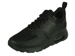 Nike-Sportschoen / Mode-Air Max Vision1