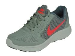 Nike-Sportschoen / Mode-Nike Revolution 31