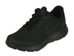 Nike-Sportschoen / Mode-Nike Revolution 3 BG1