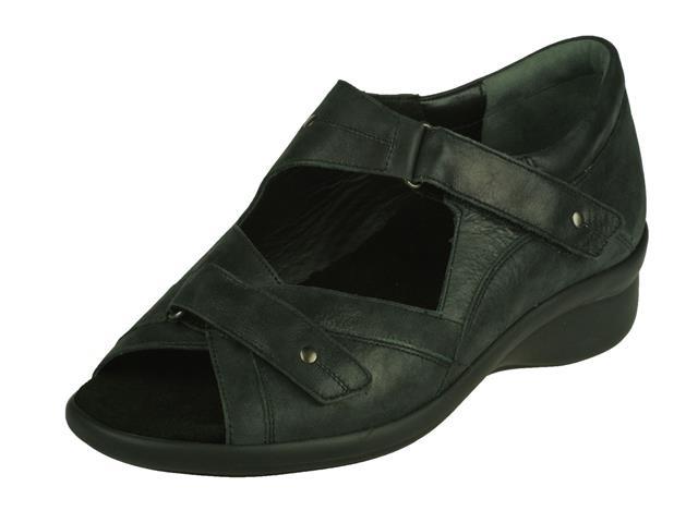 Durea Dames sandaal