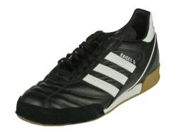 Adidas-zaal- indoorschoen-Kaiser 5 Goal1