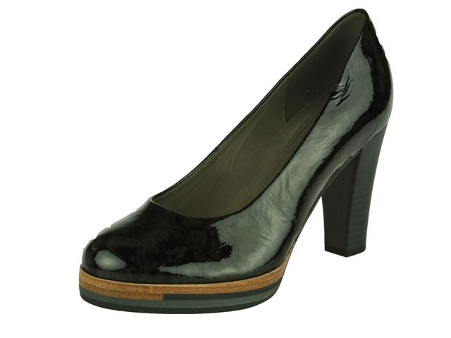 9238 Gabor Dames pump