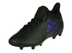 Adidas-voetbalschoenen-X 17.3 FG1