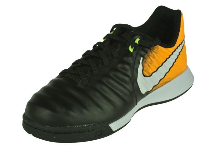 Nike Jr Tiempo Ligeria IC