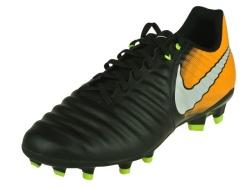 Nike-voetbalschoenen-Tiempo Ligeria IV FG1