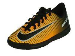 Nike-zaal- indoorschoen-Jr Mercurial BVortex IC1