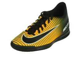 Nike-zaal- indoorschoen-Mercurial Vortex IC1