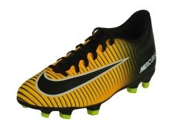 Nike-voetbalschoenen-Mercurial Vortex1