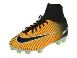 Nike-voetbalschoenen-Jr Mercurial Victory DF F1