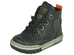 Shoesme-jongensschoenen-Extreme flex1