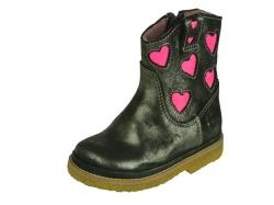 Shoesme-meisjesschoenen-kinderlaarsje 1