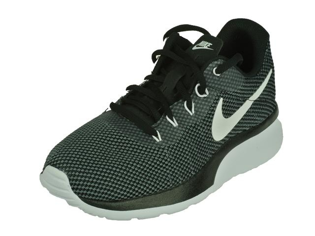 Image of Nike Nike Tanjun Racer