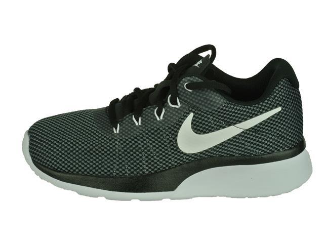 60ec8a3ae51 Nike Nike Tanjun Racer kopen? - Schoenen Outlet Online
