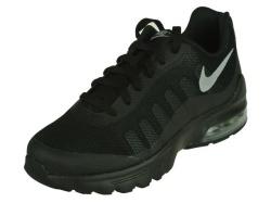 Nike-Sportschoen / Mode-Nike Air Max Invigor1