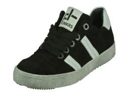 Piedro-jongensschoenen-1