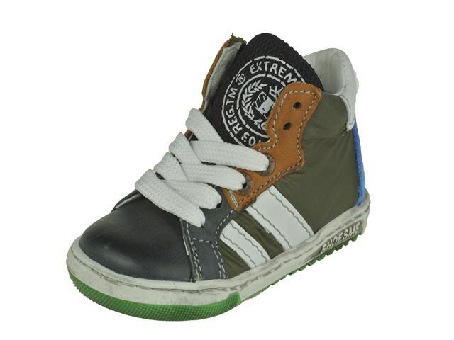 Shoesme extreme flex