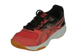 Asics-zaal- indoorschoen-Upcourt 21