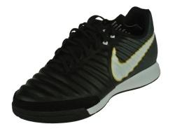 Nike-zaal- indoorschoen-Tiempo Ligeria IC1