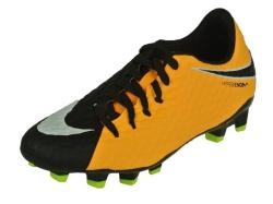 Nike-voetbalschoenen-Hypervenom Phelon1