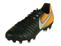 Nike-voetbalschoenen-Tiempo Legacy FG1